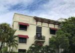 Foreclosed Home in Miami Beach 33139 1619 JEFFERSON AVE APT 12 - Property ID: 4196943