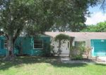 Foreclosed Home in Naples 34105 3322 POINCIANA ST - Property ID: 4196952