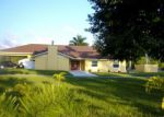 Foreclosed Home in Loxahatchee 33470 3668 161ST TER N - Property ID: 4196983