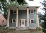 Foreclosed Home in Anderson 46016 1625 W 9TH ST - Property ID: 4196990
