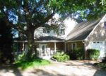 Foreclosed Home in Diamondhead 39525 10464 HALEIWA PL - Property ID: 4197003