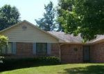 Foreclosed Home in Jefferson City 65109 3005 DON RAY DR - Property ID: 4197015
