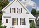 Foreclosed Home in Laconia 3246 363 ELM ST - Property ID: 4197029