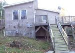 Foreclosed Home in New Hampton 3256 388 OLD BRISTOL RD - Property ID: 4197034