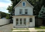 Foreclosed Home in Fords 8863 11 MARY AVE - Property ID: 4197039