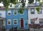 Foreclosed Home in Burlington 8016 221 SAINT MARY ST - Property ID: 4197043