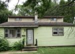 Foreclosed Home in Clayton 8312 541 LYNNE DR - Property ID: 4197070