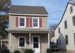 Foreclosed Home in Woodstown 8098 17 E MILLBROOKE AVE - Property ID: 4197072