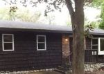 Foreclosed Home in Hewitt 7421 12 LONGHOUSE DR - Property ID: 4197096