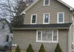 Foreclosed Home in Bergenfield 7621 11 TYSON PL - Property ID: 4197110