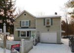 Foreclosed Home in Pittstown 8867 1749 COUNTY ROAD 519 - Property ID: 4197116