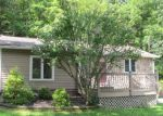 Foreclosed Home in Sparta 7871 464 W MOUNTAIN RD - Property ID: 4197123