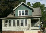 Foreclosed Home in Richburg 14774 252 MAIN ST - Property ID: 4197158