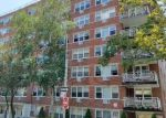 Foreclosed Home in Jamaica 11432 17270 HIGHLAND AVE APT 5L - Property ID: 4197162