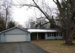 Foreclosed Home in Clarence 14031 4660 RANSOM RD - Property ID: 4197163