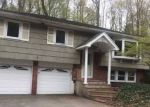 Foreclosed Home in Centerport 11721 122 CENTERPORT RD - Property ID: 4197166