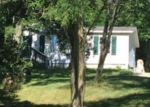 Foreclosed Home in Dryden 13053 1376 DAISY HOLLOW RD - Property ID: 4197170