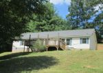 Foreclosed Home in Weaverville 28787 29 JESTER CT - Property ID: 4197181