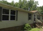 Foreclosed Home in Burlington 27217 1004 APPLE BLOSSOM LN - Property ID: 4197182