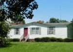 Foreclosed Home in Nashville 27856 1392 E OLD SPRING HOPE RD - Property ID: 4197184