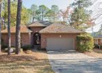 Foreclosed Home in Pinehurst 28374 755 SAINT ANDREWS DR - Property ID: 4197189