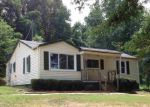 Foreclosed Home in Rutherfordton 28139 165 RUSSELL DR - Property ID: 4197192