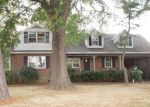 Foreclosed Home in Roanoke Rapids 27870 709 RAPIDS ST - Property ID: 4197196