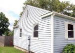Foreclosed Home in Oak Harbor 43449 123 TOWNLINE ST - Property ID: 4197200
