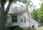 Foreclosed Home in Sheffield Lake 44054 574 ALAMEDA AVE - Property ID: 4197217