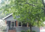 Foreclosed Home in Akron 44305 614 SANFORD AVE - Property ID: 4197235