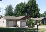 Foreclosed Home in Broken Arrow 74014 20964 E 35TH PL S - Property ID: 4197243