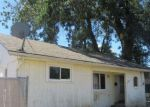 Foreclosed Home in Dallas 97338 241 SE MAPLE ST - Property ID: 4197258