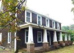 Foreclosed Home in Addison 15411 7797 NATIONAL PIKE - Property ID: 4197259