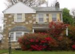 Foreclosed Home in Elkins Park 19027 7467 NEW SECOND ST - Property ID: 4197260