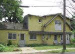 Foreclosed Home in Croydon 19021 718 NESHAMINY RD - Property ID: 4197262