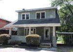 Foreclosed Home in Nanticoke 18634 116 W POPLAR ST - Property ID: 4197275