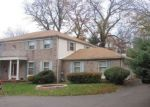 Foreclosed Home in Elkins Park 19027 209 CLARION AVE - Property ID: 4197278