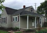 Foreclosed Home in Kingsport 37660 1200 BLOOMINGDALE PIKE - Property ID: 4197297