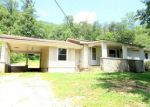 Foreclosed Home in Clinton 37716 1481 DUTCH VALLEY RD - Property ID: 4197302