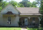 Foreclosed Home in Sherman 75090 811 S ELM ST - Property ID: 4197309