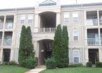Foreclosed Home in Woodbridge 22191 1031 GARDENVIEW LOOP APT 201 - Property ID: 4197320
