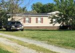 Foreclosed Home in Callao 22435 1406 FRUIT PLAIN RD - Property ID: 4197325