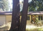 Foreclosed Home in Mount Vernon 98274 19640 MELODY LN - Property ID: 4197336