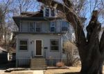 Foreclosed Home in Stoughton 53589 209 N DIVISION ST - Property ID: 4197351