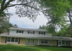 Foreclosed Home in Brookfield 53045 17510 SIERRA LN - Property ID: 4197353