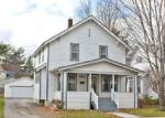 Foreclosed Home in Wausau 54403 1504 FAIRMOUNT ST - Property ID: 4197367