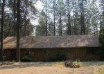Foreclosed Home in Keller 99140 15 BRUSH CREEK RD - Property ID: 4197368
