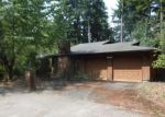 Foreclosed Home in Vancouver 98684 14210 NE AIRPORT DR - Property ID: 4197379