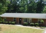 Foreclosed Home in Roanoke 24018 5906 BENT MOUNTAIN RD - Property ID: 4197381