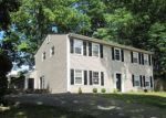 Foreclosed Home in Blue Ridge 24064 202 SCALYBARK DR - Property ID: 4197386